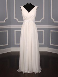 Austin Scarlett Daphne Wedding Dress