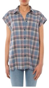 IRO Button Down Shirt