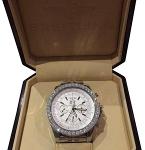 Breitling Breitling Bentley 6.75