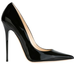 6f5328dee4a Jimmy Choo Anouk Pumps - Up to 70% off at Tradesy