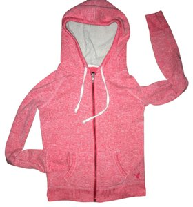American Eagle Outfitters pink Jacket
