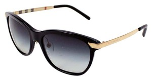 Burberry Burberry BE4169-Q - 30018G