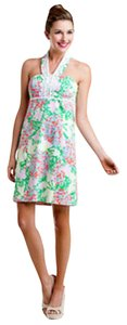 Lilly Pulitzer short dress $140 OBO ** Free Shipping ** on Tradesy