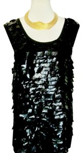 Givenchy Top Blk