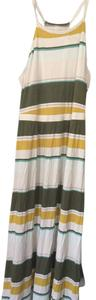Maxi Dress by Old Navy
