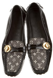 Louis Vuitton Shoes on Sale - Up to 70% off at Tradesy - photo #47