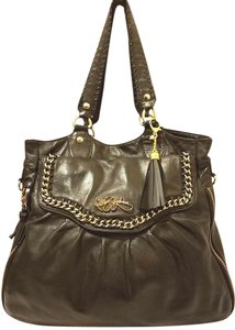 Betsey Johnson Bags Up To 90 Off At Tradesy