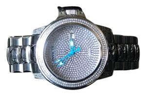 Invicta Limited Edition Diamond Invicta Watch