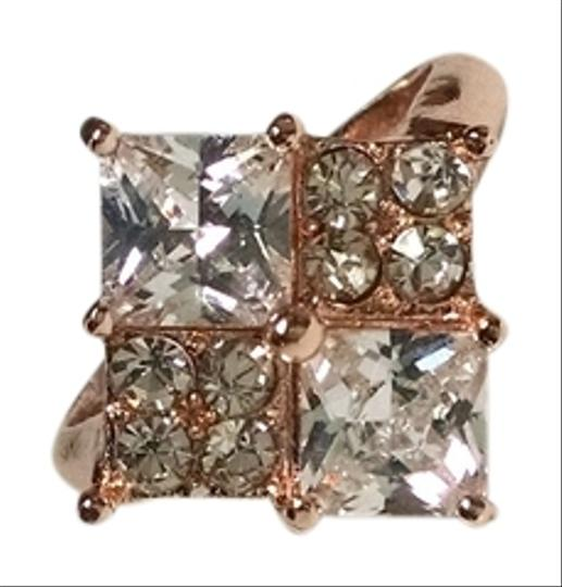 Preload https://item4.tradesy.com/images/other-14k-gold-filled-cubic-zirconia-crystal-cocktail-ring-size-75-clear-j756-2127888-0-0.jpg?width=440&height=440