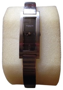 Kenneth Cole Kenneth Cole Women's Watch