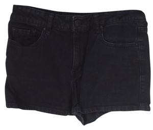 BDG Mini/Short Shorts