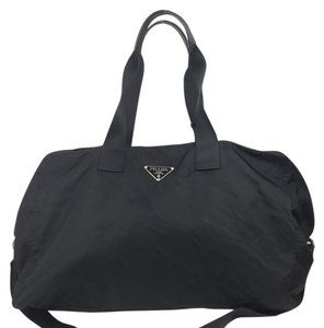 08eadc90f2bf Bags - Up to 90% off at Tradesy