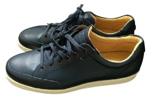 Cole Haan Men's Navy Blue Athletic