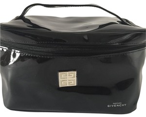 Givenchy Givenchy Cosmetic Bag