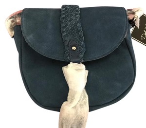 Dolce Vita Shoulder Bag