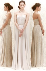 Jenny Packham Aurea Wedding Dress