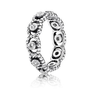 PANDORA Pandora Ring Her Majesty