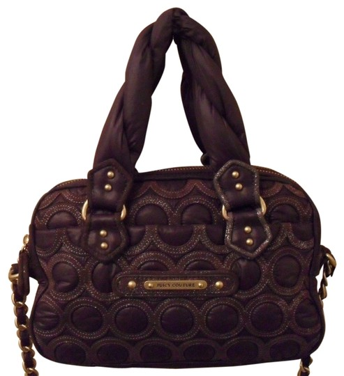 Preload https://item4.tradesy.com/images/juicy-couture-cate-quilted-handbag-purple-nylon-and-leather-cross-body-bag-2128083-0-0.jpg?width=440&height=440