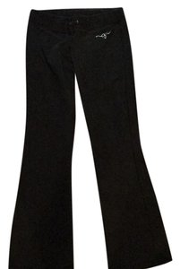Guess Flare Pants