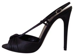 Nina Ricci black Formal