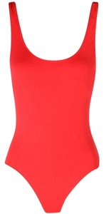 Solid & Striped Solid and Striped Anne-Marie One Piece Swimsuit