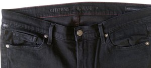 Citizens of Humanity Elso Straight Leg Jeans