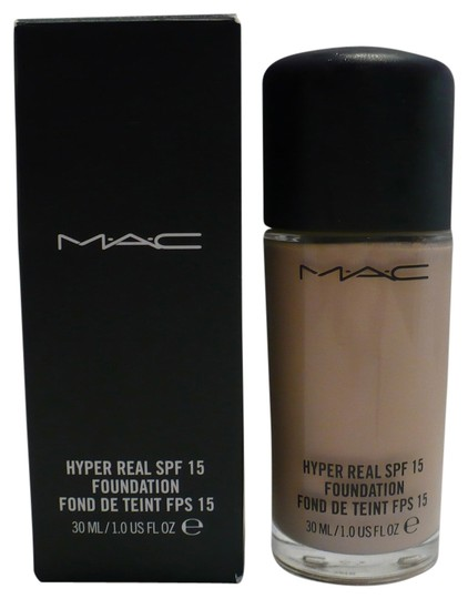 Preload https://item4.tradesy.com/images/mac-cosmetics-nw150-hyper-real-spf15-foundation-rare-2128193-0-2.jpg?width=440&height=440
