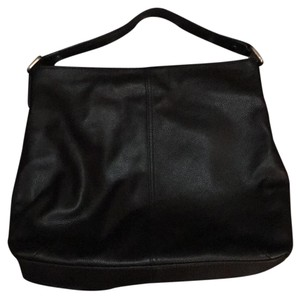 Kooba Hobo Hobo Bag