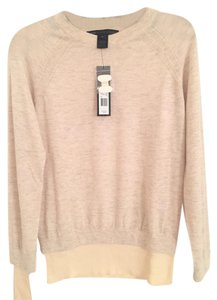 Marc by Marc Jacobs Cashmere Gray Sweater