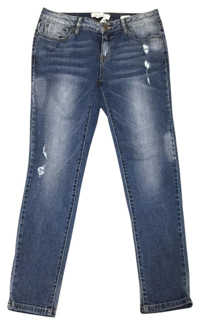 Preload https://img-static.tradesy.com/item/21282811/kenneth-cole-reaction-blue-distressed-cropped-skinny-jeans-size-27-4-s-0-1-650-650.jpg