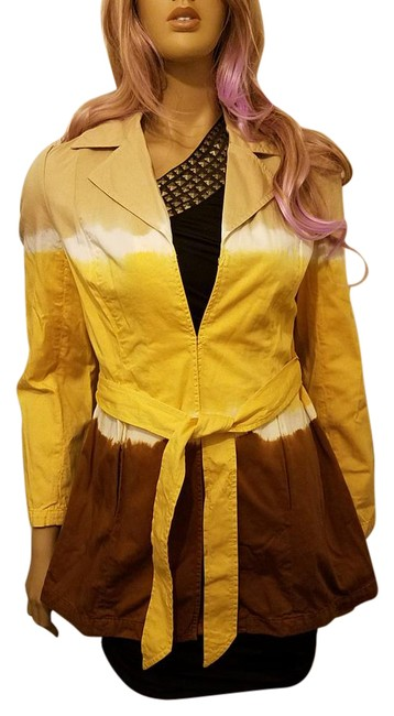 Preload https://img-static.tradesy.com/item/21282889/inc-international-concepts-yellow-new-with-tags-tribal-rights-dip-dye-light-summer-pea-coat-size-12-0-1-650-650.jpg
