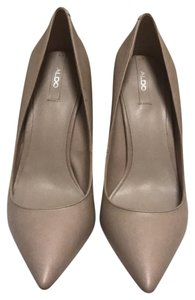 ALDO Bone Pumps