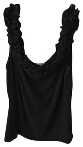Moschino Top black