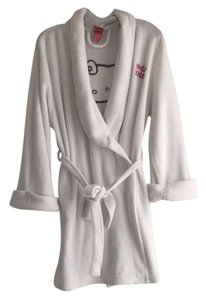 Hello Kitty Bath Robe size Small