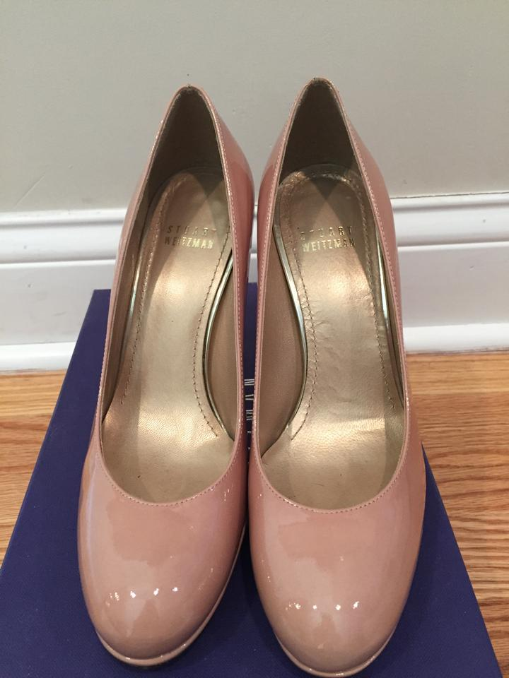 Save money and time when you buy high heels online