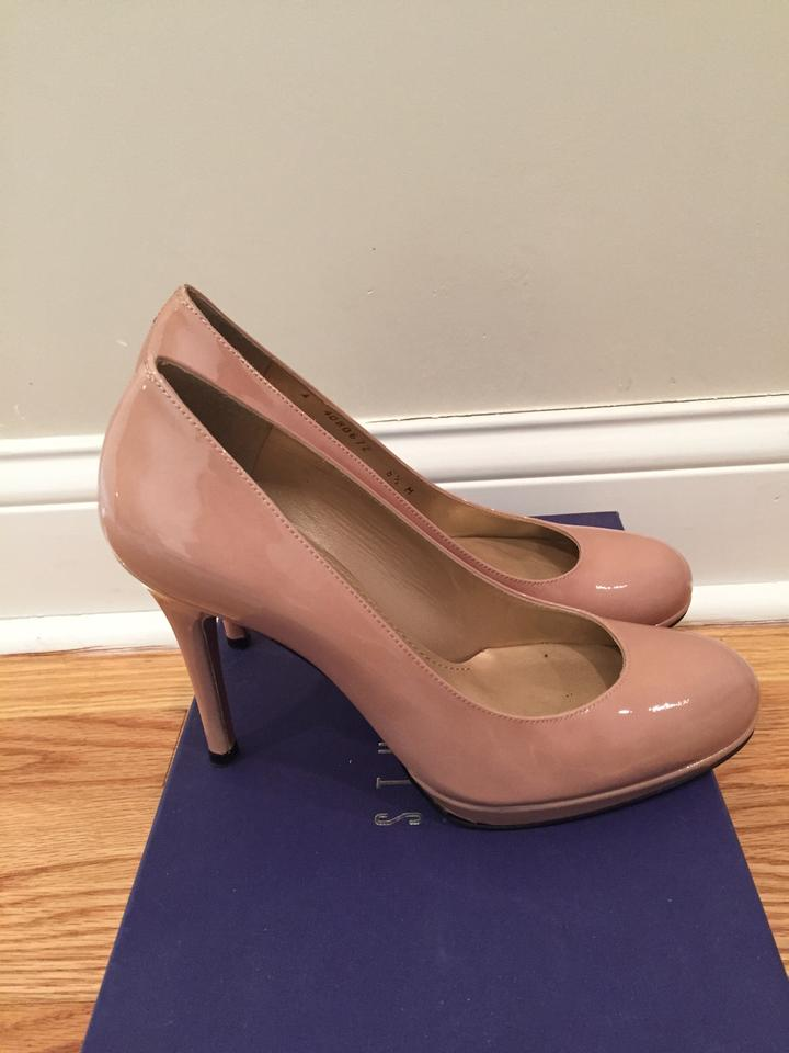 Nude Womens Heels Sale: Save Up to 75% Off! Shop fatalovely.cf's huge selection of Nude Womens Heels - Over 60 styles available. FREE Shipping & Exchanges, and a % price guarantee!