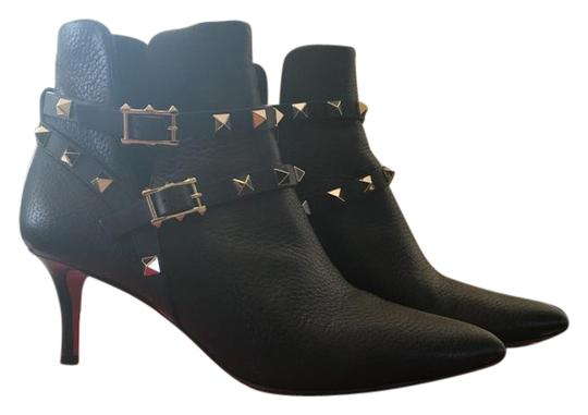 Preload https://img-static.tradesy.com/item/21283898/valentino-black-rockstud-ankle-bootsbooties-size-us-55-regular-m-b-0-1-540-540.jpg