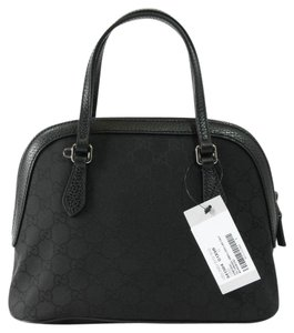 Gucci 341504 Mini Dome 341504 Cross Body Bag