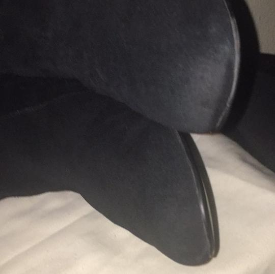 Dolce Vita black Boots Image 11