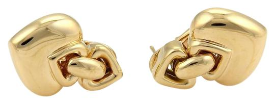 Preload https://img-static.tradesy.com/item/21284840/bvlgari-yellow-gold-18k-double-hearts-post-clip-earrings-0-1-540-540.jpg