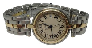 Cartier Panthere Vendome Watch