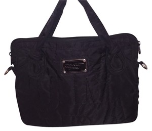 Marc by Marc Jacobs Laptop Bag