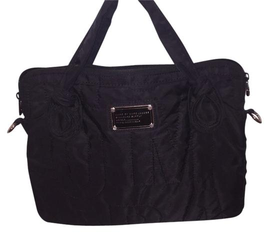 Preload https://item5.tradesy.com/images/marc-by-marc-jacobs-laptop-bag-black-2128509-0-0.jpg?width=440&height=440