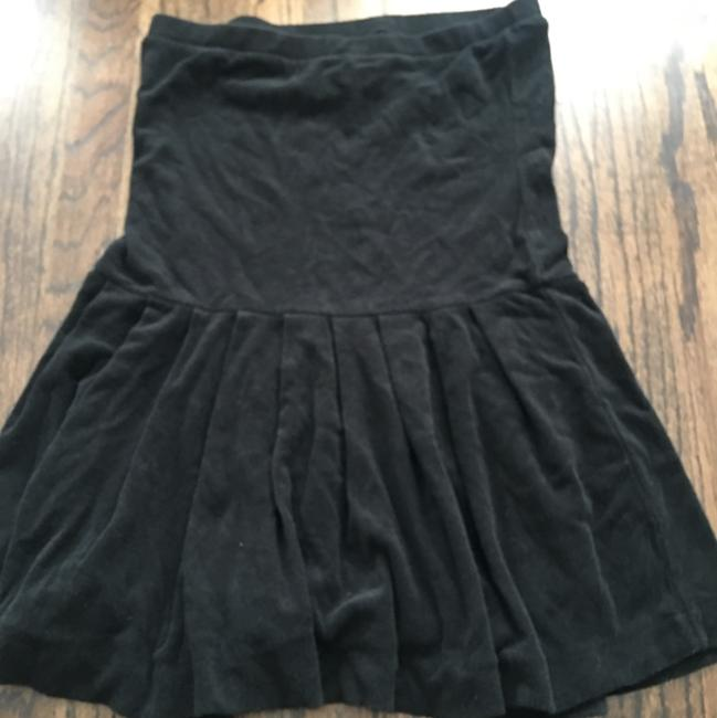 Juicy Couture Terry Cloth Coverup Image 1