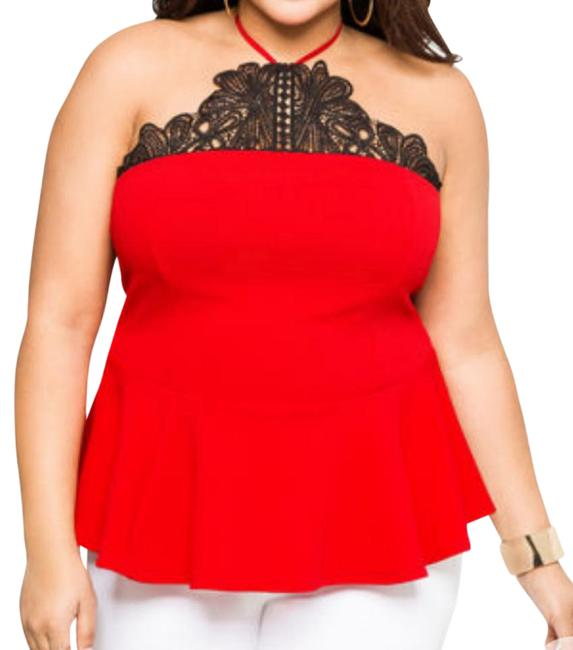 Shop for peplum top at tiodegwiege.cf Free Shipping. Free Returns. All the time.
