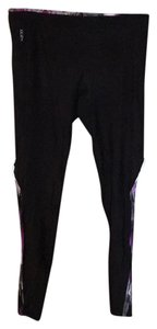 Skins A200 WOMEN's Compression Pants A200