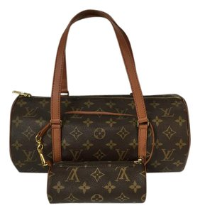 Louis Vuitton Papillon Papillon With Pouch Alma Neverfull Speedy Tote