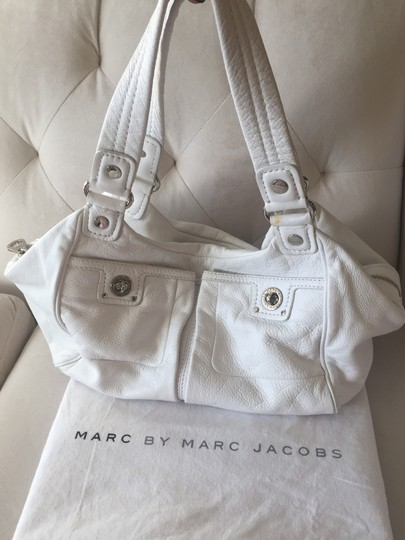 Marc by Marc Jacobs Shoulder Bag Image 5