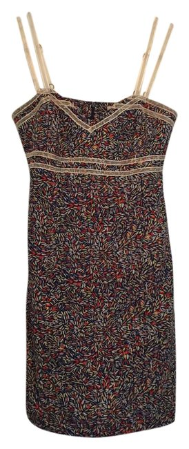 Preload https://img-static.tradesy.com/item/21285858/bcbgeneration-blue-and-red-print-adjustable-strap-short-casual-dress-size-0-xs-0-1-650-650.jpg