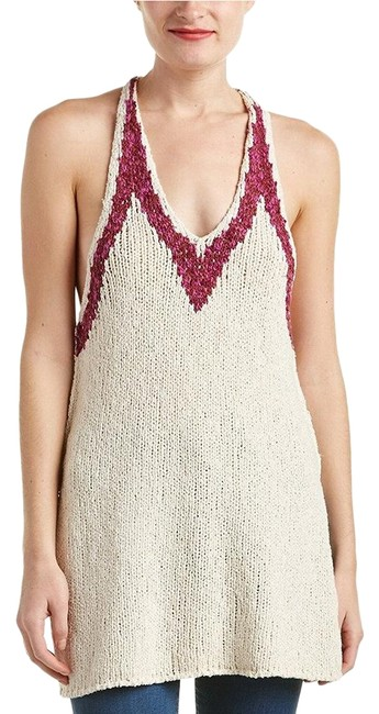 Preload https://img-static.tradesy.com/item/21285901/free-people-ivory-berry-cotton-blend-nubble-knit-tunic-hold-tank-topcami-size-6-s-0-7-650-650.jpg
